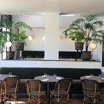 Billede af Kota Restaurant & Bar Wanaka