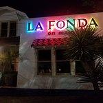 Photo of La Fonda on Main
