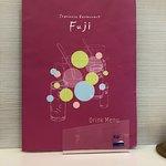 Фотография Fuji Japanese Restaurant - Jungceylon Patong