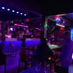 Bild från Panas Bar