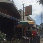 Foto Sanook Sanang Bistro & Cafe