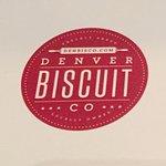 Denver Biscuit Companyの写真