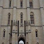 Foto de Chateau of Vincennes