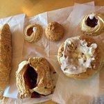 Foto de Mortensen's Danish Bakery