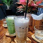 Photo of SaiGon Coffee Roastery