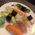 Photo of Wok Sushi Star