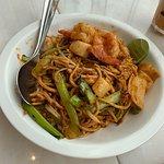 ภาพถ่ายของ JUMBO Seafood Bangkok