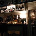 Foto de Taverna l'Assassino