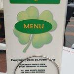 Photo of Biddy Mulligan's Irish Pub