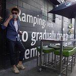 Campos Coffee照片