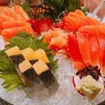 Photo of Sushi Hokkaido Sachi