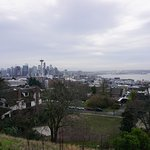 Photo of Kerry Park