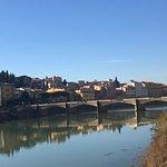 佛罗伦萨旅行社照片