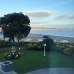 Oxwich Bay Hotel Photo