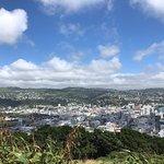 Photo of Mount Victoria