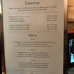 Restaurant Ombord照片