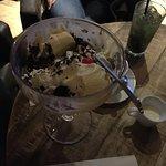 Hard Rock Cafeの写真