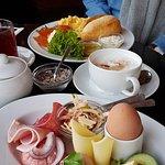 صورة فوتوغرافية لـ Wiener Conditorei Caffeehaus