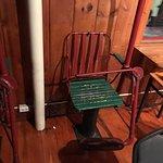 Photo de Cranmore Mountain Resort
