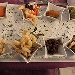 Photo of Mamaflo' Restaurant