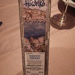صورة فوتوغرافية لـ Labros Restaurant