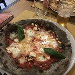 Foto de Grains Pizzeria Pub