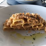 Photo of In Marinetta