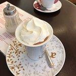 Mansson's Danish Bakery and Cafe fényképe