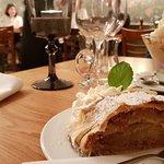 תמונה של Ottenthal Restaurant & Weinhandlung