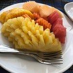 Bild från Kalika 76 Restaurant