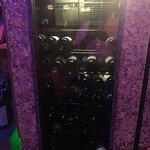 Billede af The Wine Exchange