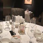 Wan Hao Chinese Restaurant照片