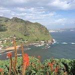 Foto van Praia de Machico