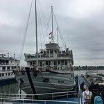 Aphrodite Cruises Foto