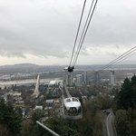 Photo of Portland Aerial Tram