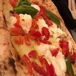 Foto de Giro Pizzeria Napoletana