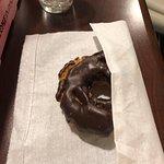 Photo of Voodoo Doughnut