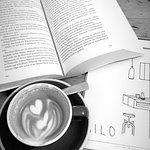 Foto van Silo Coffee