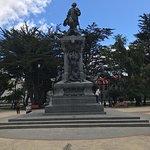 Bilde fra Plaza de Armas