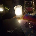 Foto van Bono Good Times Beach
