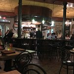Valokuva: Orleans Grapevine Wine Bar and Bistro