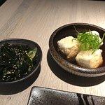 Bild från Moriki