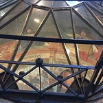 Foto de Torre di San Martino
