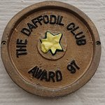 Our local Daffodil club supports the Plough Hotel every 3rd Thursday of the month.
