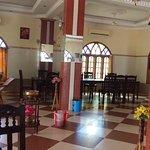 Sri Narayana Coffee House照片