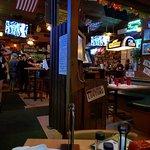 Foto van Cooters Restaurant & Bar