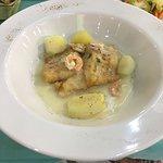 صورة فوتوغرافية لـ Ostra D' Ouro Restaurant Grill