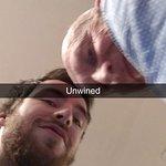 Unwinedの写真