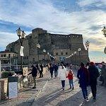 Foto de Officina del Mare Napoli