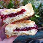 Zdjęcie Orwasher's Bakery